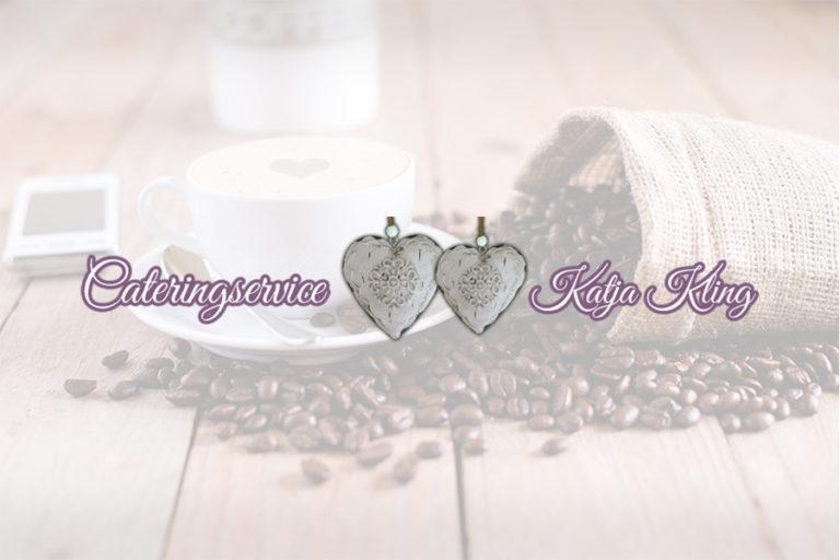 Cateringservice Katja Kling